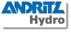 Andritz Hydro.png