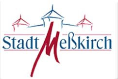 Stadt Messkirch.png